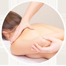 Los estiramientos son importantes para liberar al cuerpo de las tensiones acumuladas